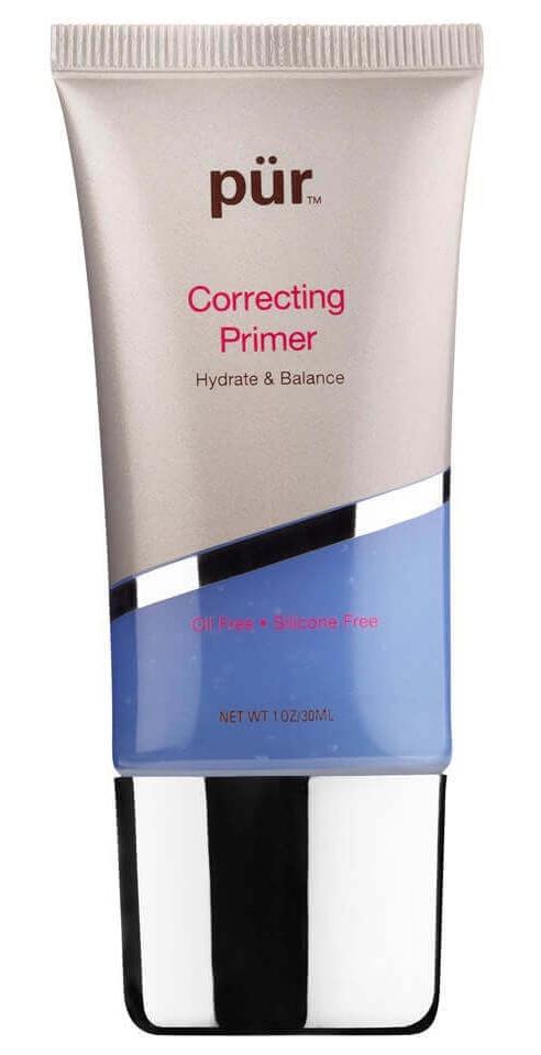 Pur Cosmetics Correcting Primer Hydrate & Balance (Purple)