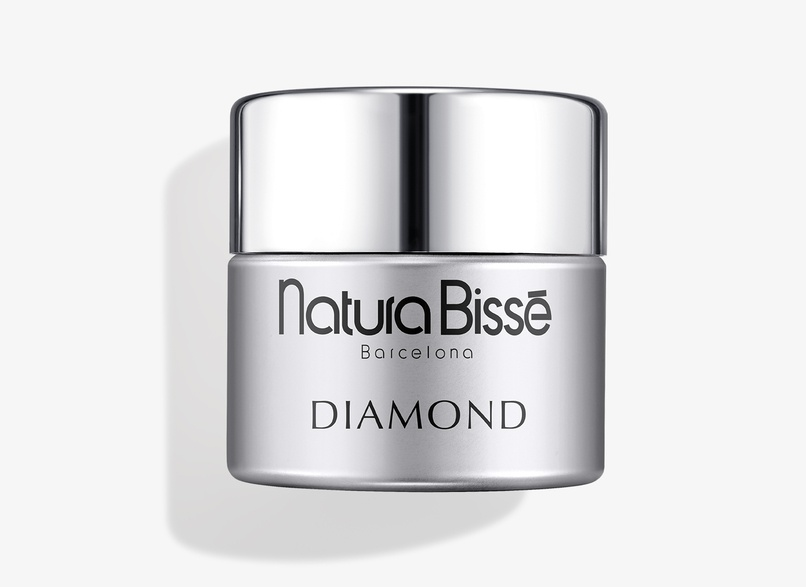 Natura Bissé Diamond Cream