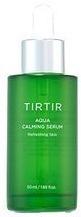 Tir Tir Aqua Calming Serum