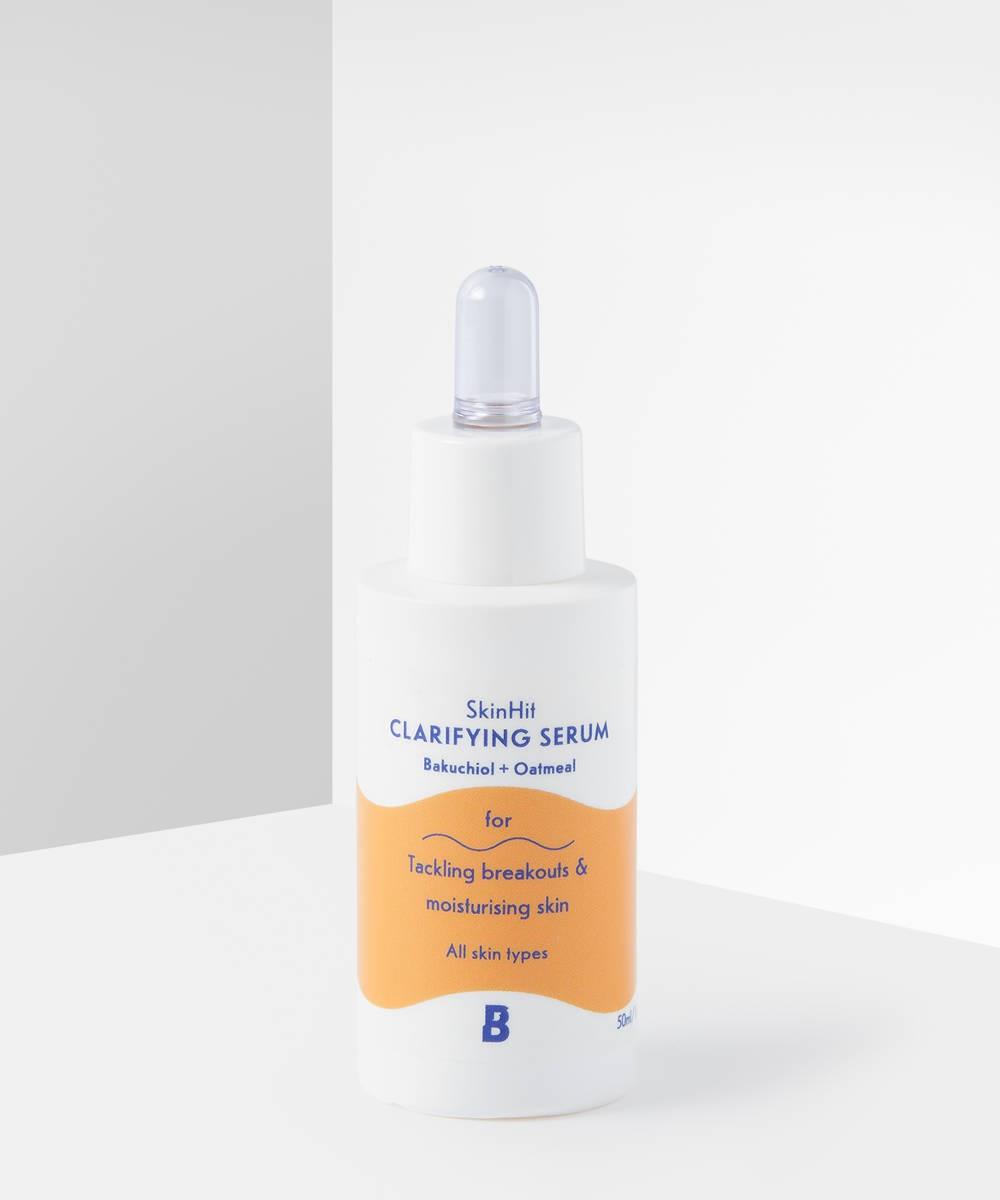 Beauty Bay Skinhit Clarifying Serum