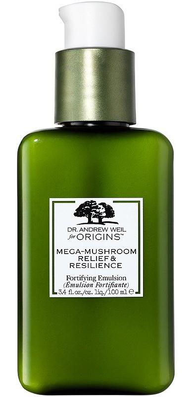 Origins Dr. Andrew Weil For Origins Mega-mushroom Relief & Resilience Weightless Moisturizer