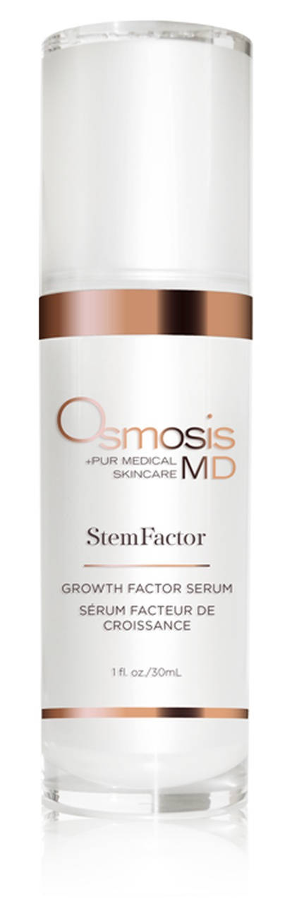 Osmosis Beauty Stemfactor - Growth Factor Serum