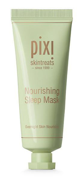 Pixi by Petra Nourishing Sleep Mask