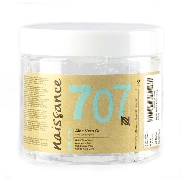 Naissance Aloe Vera Gel Nr. 707