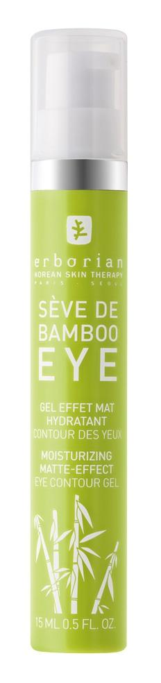 Erborian Sève De Bamboo Eye Matte