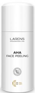 Larens AHA Face Peeling