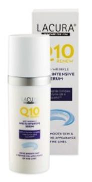 LACURA Q10 Multi-Intensive Serum