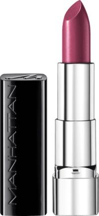 Manhatten Lippenstift Moisture Renew Lipstick