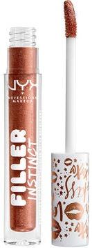 NYX Filler Instinct Plumping Lip Polish