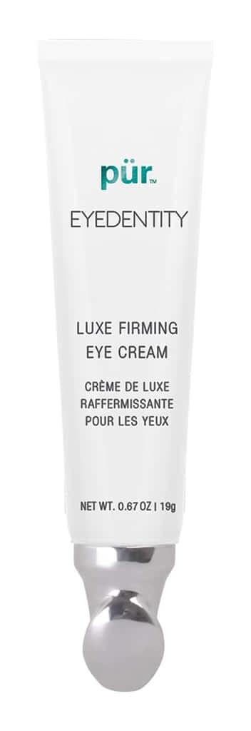 Pur Eyedentity Luxe Firming Eye Cream