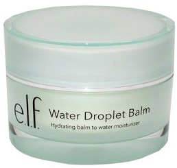 e.l.f. Water Droplet Balm