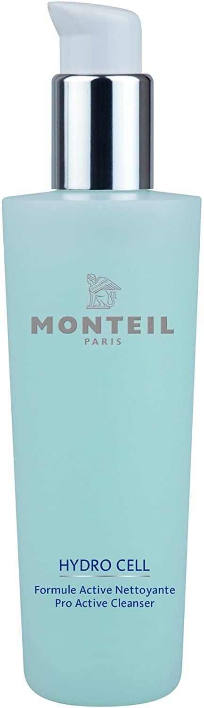 Monteil Paris Hydro Cell Proactive Cleanser