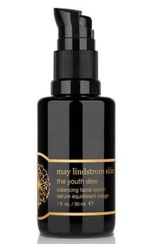 May Lindstrom The Youth Dew Face Serum