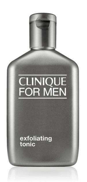 Clinique For Men™ Exfoliating Tonic