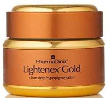 Pharmaclinix Lightenex® Gold Cream