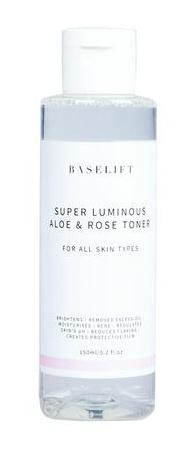 Baselift Super Luminous Toner