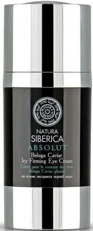 Natura Siberica Crema Contorno De Ojos Royal Caviar