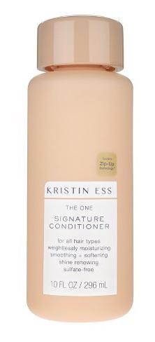 Kristin Ess The One Signature Conditioner