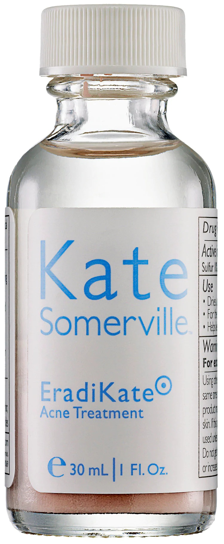 Kate Somerville EradiKate Acne Treatment
