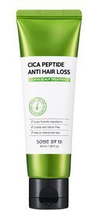 Some By Mi Cica Peptide Anti Hair Loss Derma Scalp Treatment