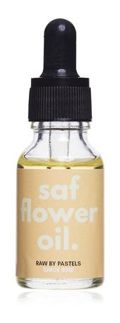 The Pastels Shop Safflower Oil