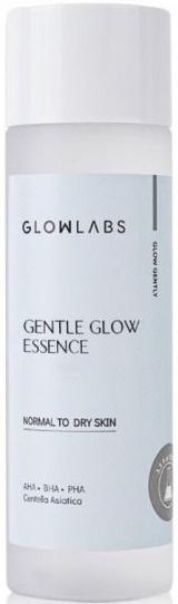 GLOWLABS Gentle Glow Essence