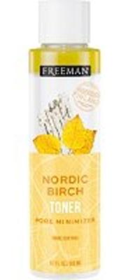 Freeman Nordic Birch Toner Pore Minimizer