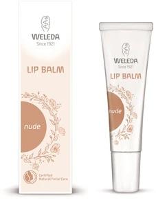 Weleda Tinted Lip Balm