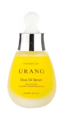 URANG Glow Oil Serum
