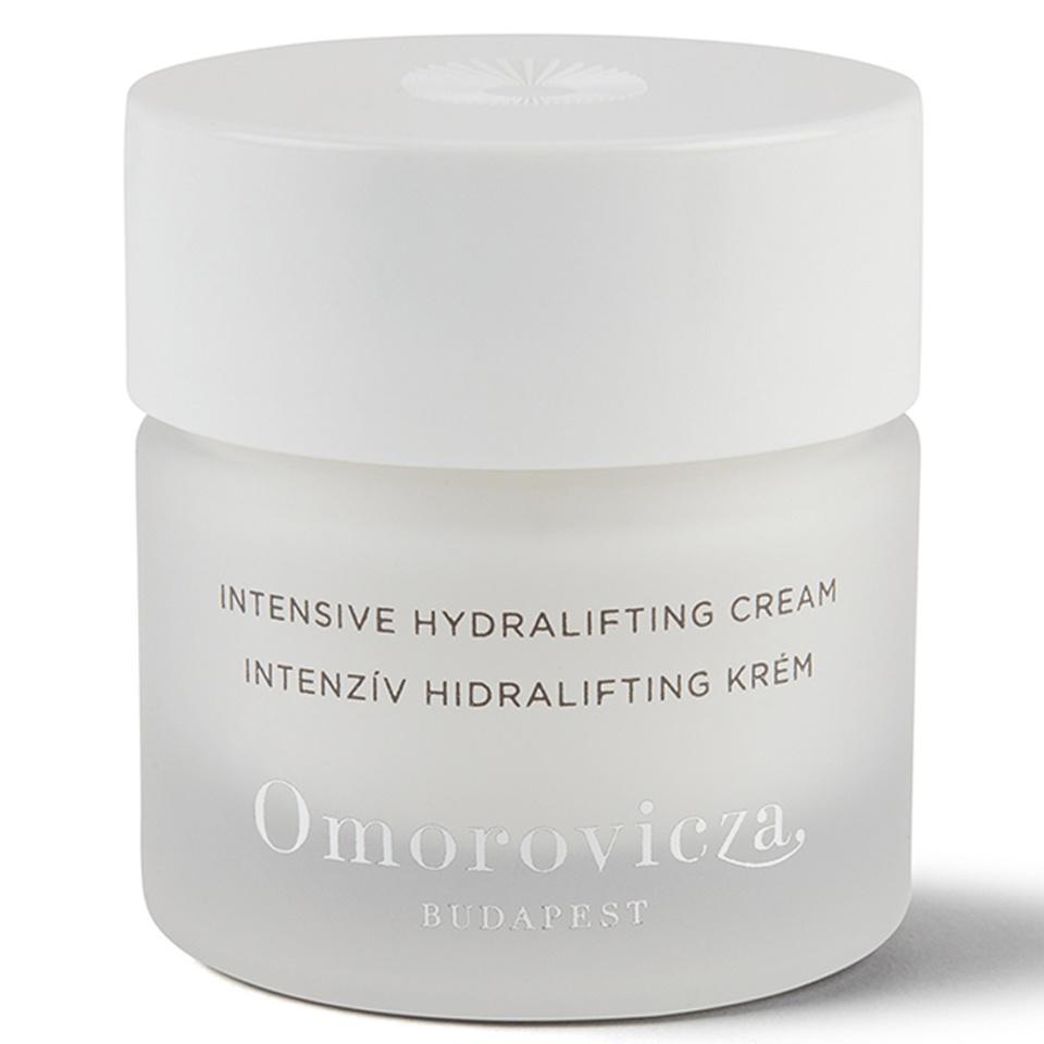 Omorovicza Intensive Hydra-Lifting Cream