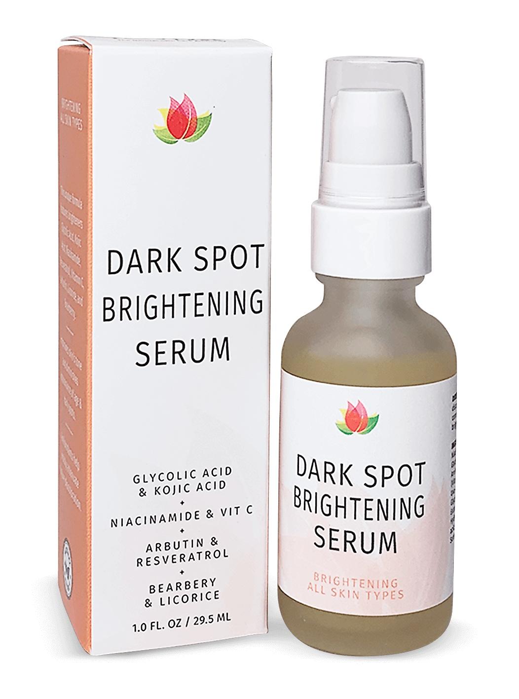 Reviva Labs Dark Spot Brightening Serum
