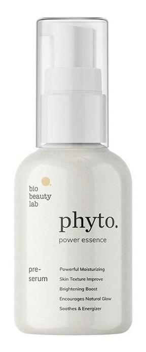 Bio Beauty Lab Phyto Power Essence - Pre Serum