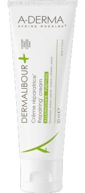 A-Derma Repairing Cream Dermalibour +