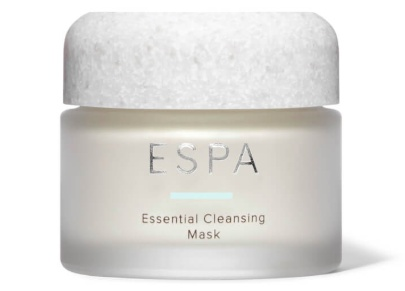 ESPA Essential Cleansing Mask