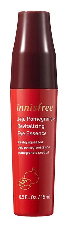 innisfree Jeju Pomegranate Revitalizing Under Eye Essence