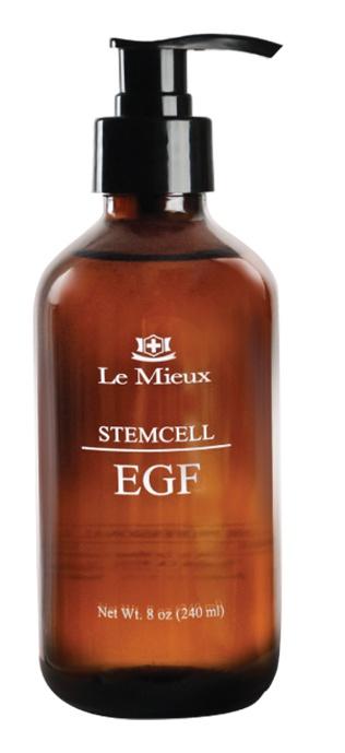 Le Mieux Stemcell EGF