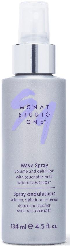 Monat Wave Spray