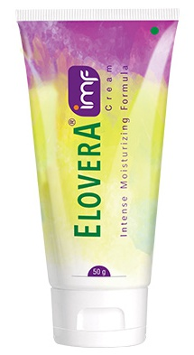 glenmark Elovera Imf Cream