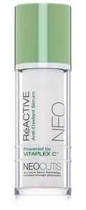 NeoCutis Réactive Antioxidant Serum