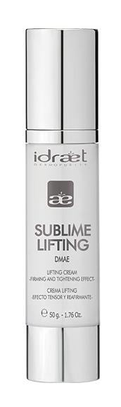 Idraet Sublime Lifting Dmae