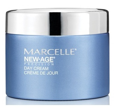 Marcelle New-Age Precision Anti-Wrinkle + Firming Day Cream