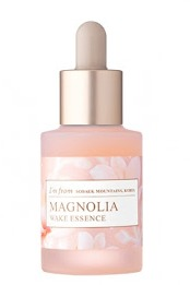 I'm From Magnolia Wake Essence