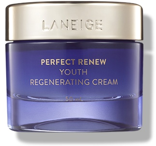 LANEIGE Perfect Renew Youth Regenerating Cream