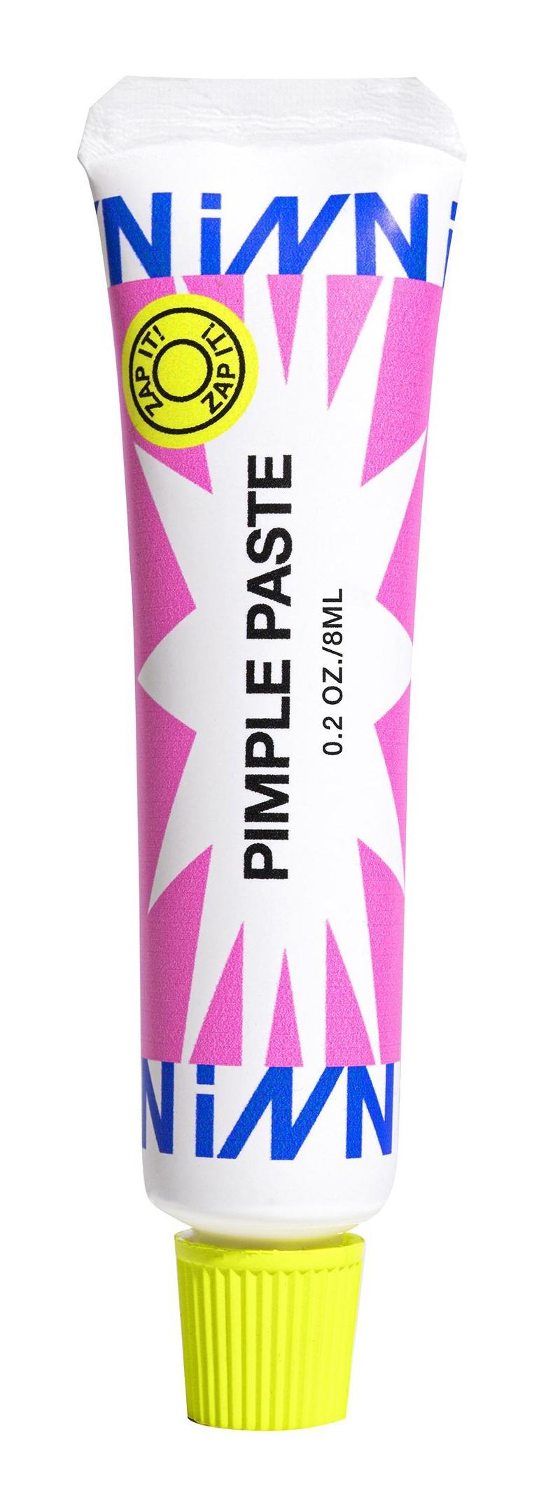 InnBeauty Pimple Paste