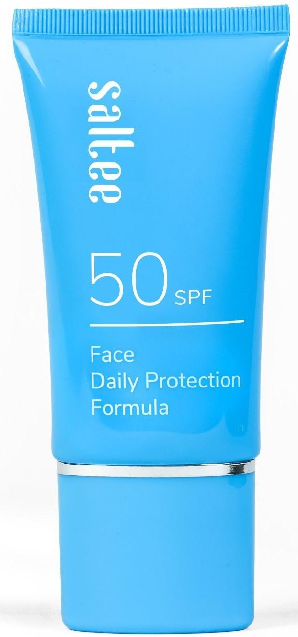 Saltee Daily Protection Formula
