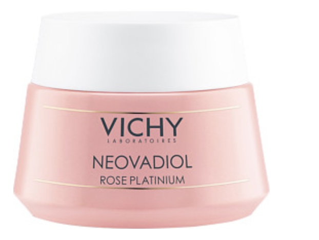 Vichy Neovadiol Rose Platinium - Fortifying And Revitalising Rosy Cream