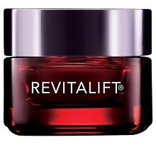 L'Oreal Revitalift® Triple Power Anti-Aging Moisturizer Fragrance Free