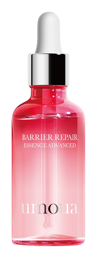 Umoua Barrier Repair Essence Advanced