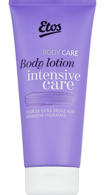 Etos Bodylotion Intensive Care