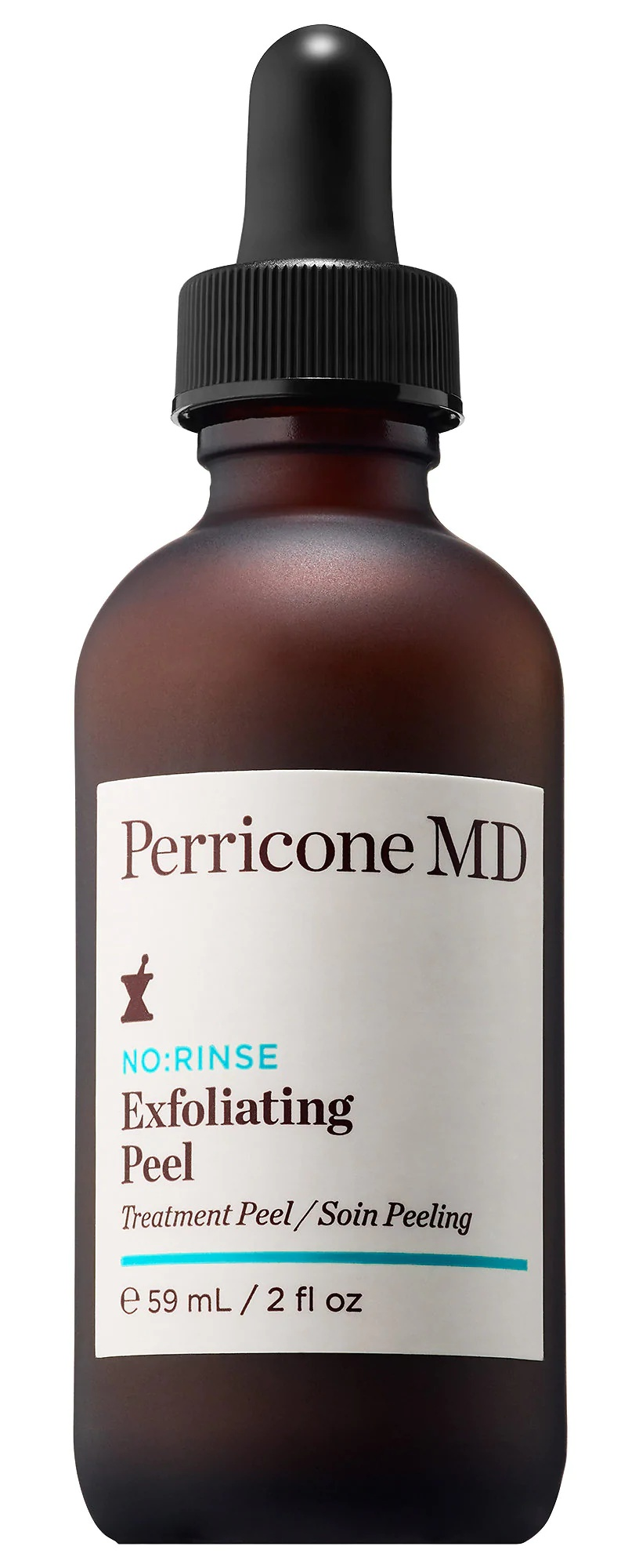 Perricone MD No:Rinse Exfoliating Peel